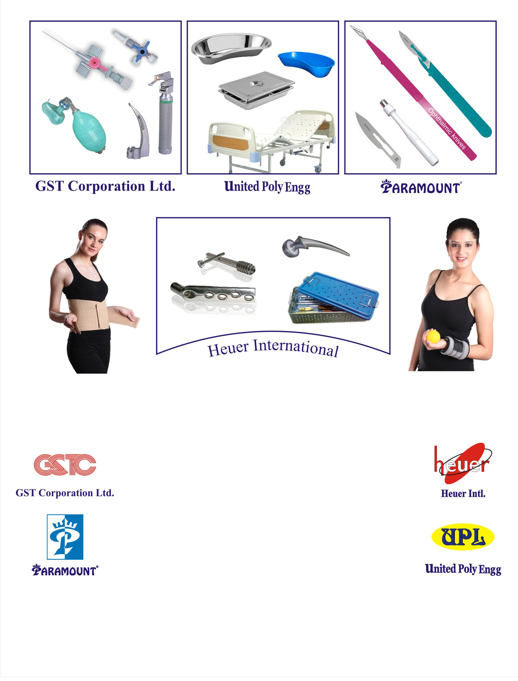 Grover Group-3