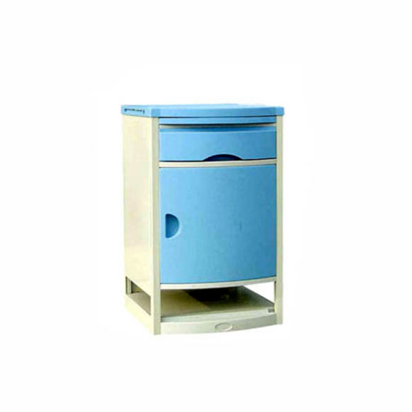 drawer cabinets kitchen upl 62100 62110 bed side cabinet upl 15050
